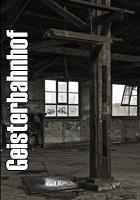 Geisterbahnhof - Video