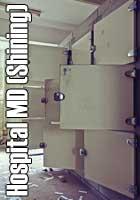 Hospital MD (Shining)
