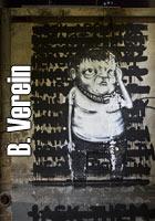 B. Verein