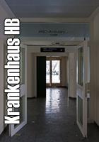Krankenhaus BW - Video