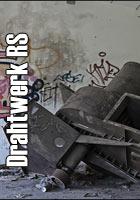 Drahtwerk RS - Video