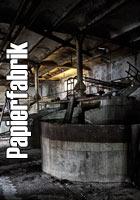 Papierfabrik - Video